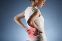Top 3 Strategies to Eliminate Back Pain