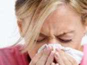 7 Natural Ways to Avoid the Flu