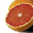 Grapefruit & Chinese Medicine