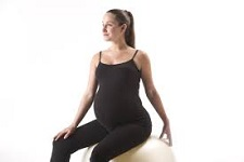 Lifelong Benefits of Prenatal Exercise for Children and Mothers